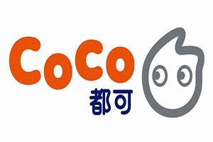 coco-70KA