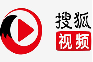 搜狐视频兑换码回收